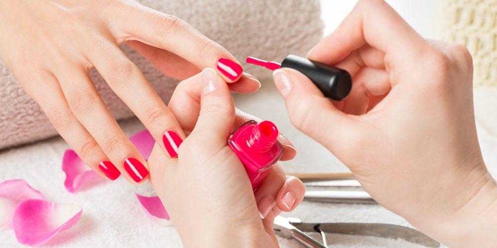 manicure-pedicure-klasyczny